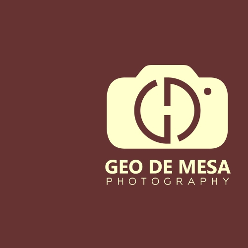 Geo De Mesa Photography